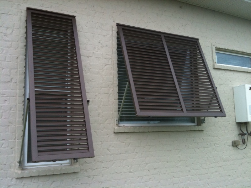 Exterior Wood Shutters For Sale Shutter Hardware With Exterior Wood Shutters For Sale Free Old
