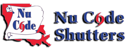 Nucode Shutters