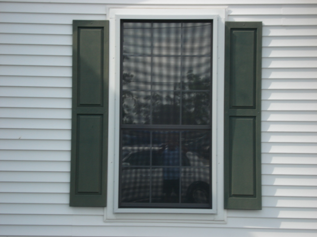 hurricane window screens window storm these hurricane window screens offer an excellent alternative to 247 storm and security protection 365 days year nu code shutters